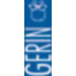 GERIN logo