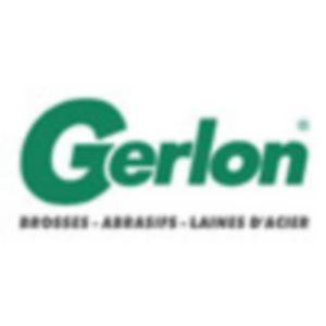 Gerlon logo
