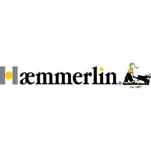 Haemmerlin logo