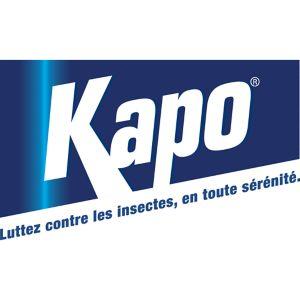 Kapo logo