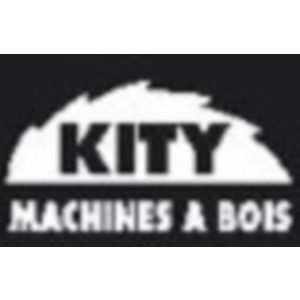 Kity logo