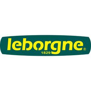 Leborgne logo