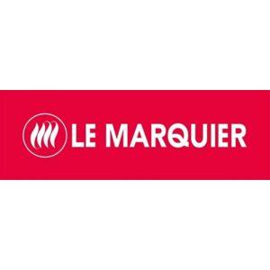 LE MARQUIER logo