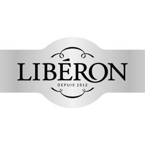LIBERON logo