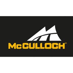 MC CULLOCH logo