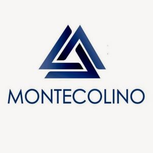 MONTECOLINO logo