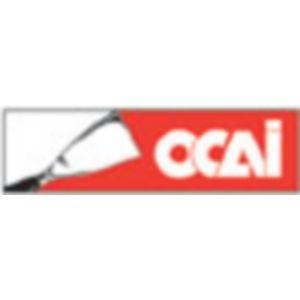 OCAI logo