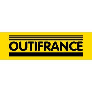 OUTILFRANCE logo