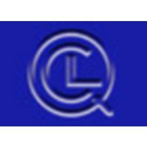 QCL logo