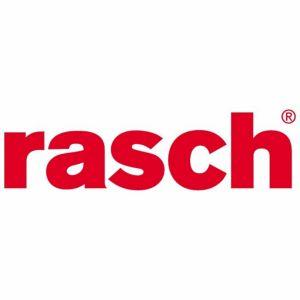 RASCH logo