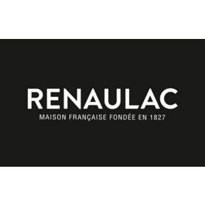 RENAULAC logo