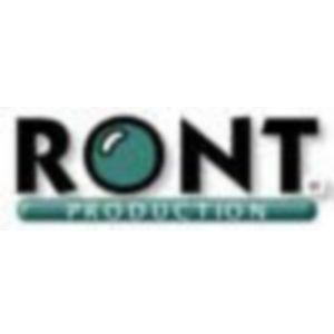 RONT logo