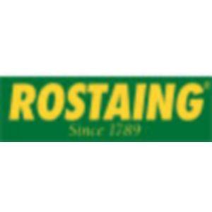 ROSTAING logo