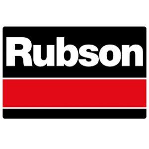 Rubson logo