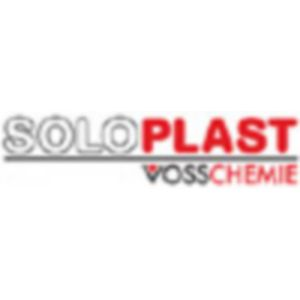 Soloplast logo