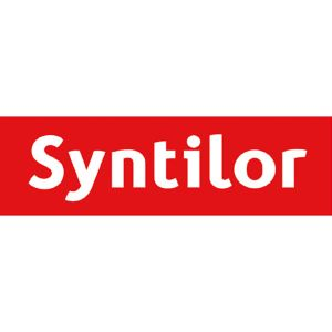 Syntilor logo