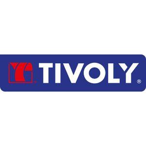 Tivoly logo