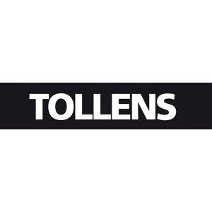 Tollens logo
