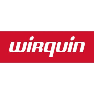 Wirquin logo