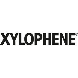 Xylophene logo