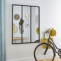 Voir Miroir details