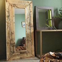 Voir Miroir décoratif details