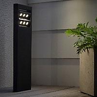 Luminaire Et Eclairage Exterieur Castorama