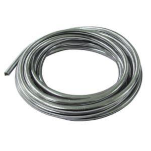 Voir Câble, fil  et cordon d'alimentation details