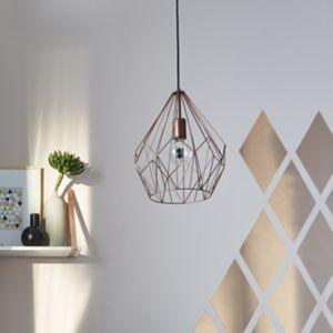 Voir Luminaire et éclairage intérieur details