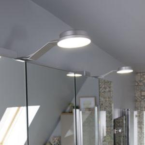 Voir Luminaire de salle de bains details