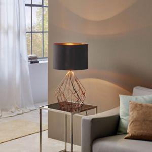 Voir Lampe décorative details