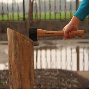 Voir Outil de coupe du bois details