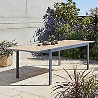 Mobilier de jardin | Castorama