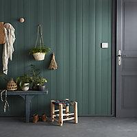 menuiserie castorama. Black Bedroom Furniture Sets. Home Design Ideas