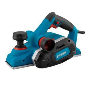 Voir Rabot électrique, défonceuse et machine à bois details
