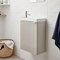 WC et lave-mains | Castorama