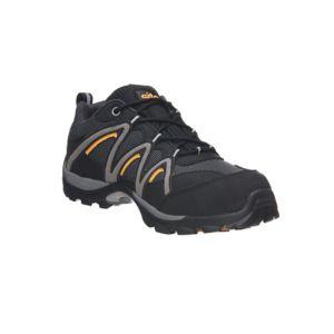 Voir Chaussures de sécurité et chaussettes details