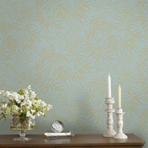 Voir Papier peint details