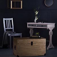 Voir Relooking meuble et objet details