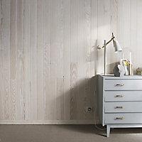 lambris exterieur castorama. Black Bedroom Furniture Sets. Home Design Ideas