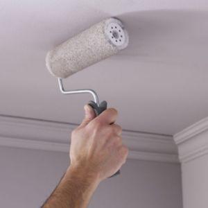 Voir Préparation des murs et plafonds details