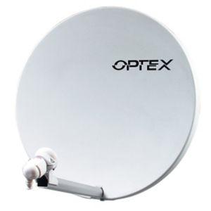 Voir Antenne, parabole, et fixation details