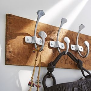 Voir Porte-manteau details
