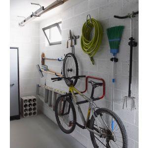 Voir Accessoires atelier et garage details