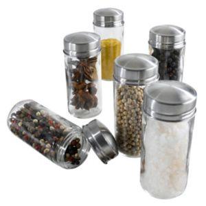Voir Boîte alimentaire, ustensile et accessoire details