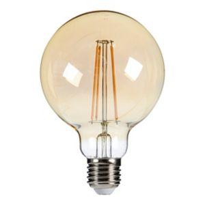 Voir Ampoule décorative details