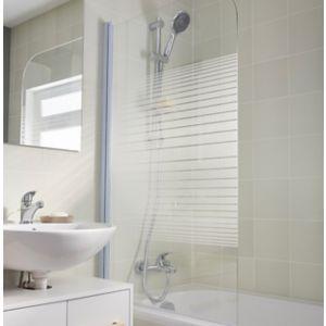 Voir Pare-baignoire details