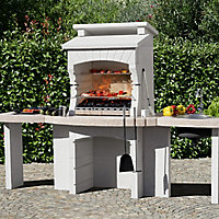 Barbecue Et Plancha Castorama