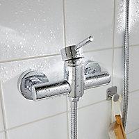 Voir Robinet de douche details