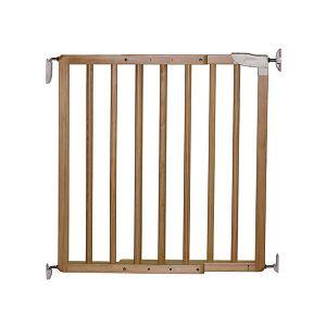 Voir Barrière de sécurité pour escalier details